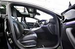 Bild 60: Mercedes-amg gt 63 4matic+ !7.300 km!  AMG PERFORMANCE SITZE/SEAT - TV - PANORAMA