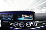 Bild 32: Mercedes-amg gt 63 4matic+ !7.300 km!  AMG PERFORMANCE SITZE/SEAT - TV - PANORAMA
