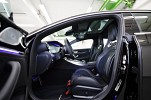 Bild 15: Mercedes-amg gt 63 4matic+ !7.300 km!  AMG PERFORMANCE SITZE/SEAT - TV - PANORAMA