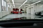 Bild 30: Mercedes-amg gt 63 4matic+ !7.300 km!  AMG PERFORMANCE SITZE/SEAT - TV - PANORAMA