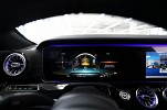 Bild 73: Mercedes-amg gt 63 4matic+ !7.300 km!  AMG PERFORMANCE SITZE/SEAT - TV - PANORAMA