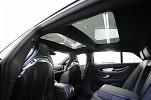 Bild 14: Mercedes-amg gt 63 4matic+ !7.300 km!  AMG PERFORMANCE SITZE/SEAT - TV - PANORAMA