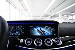 Bild 65: Mercedes-amg gt 63 4matic+ !7.300 km!  AMG PERFORMANCE SITZE/SEAT - TV - PANORAMA
