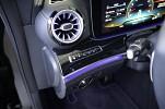 Bild 29: Mercedes-amg gt 63 4matic+ !7.300 km!  AMG PERFORMANCE SITZE/SEAT - TV - PANORAMA