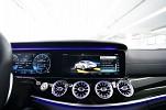Bild 80: Mercedes-amg gt 63 4matic+ !7.300 km!  AMG PERFORMANCE SITZE/SEAT - TV - PANORAMA
