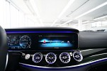 Bild 82: Mercedes-amg gt 63 4matic+ !7.300 km!  AMG PERFORMANCE SITZE/SEAT - TV - PANORAMA