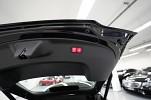 Bild 84: Mercedes-amg gt 63 4matic+ !7.300 km!  AMG PERFORMANCE SITZE/SEAT - TV - PANORAMA