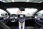 Bild 24: Mercedes-amg gt 63 4matic+ !7.300 km!  AMG PERFORMANCE SITZE/SEAT - TV - PANORAMA