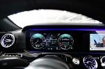 Bild 70: Mercedes-amg gt 63 4matic+ !7.300 km!  AMG PERFORMANCE SITZE/SEAT - TV - PANORAMA