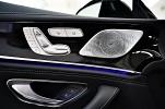 Bild 17: Mercedes-amg gt 63 4matic+ !7.300 km!  AMG PERFORMANCE SITZE/SEAT - TV - PANORAMA