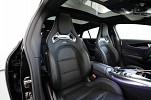 Bild 2: Mercedes-amg gt 63 4matic+ !7.300 km!  AMG PERFORMANCE SITZE/SEAT - TV - PANORAMA