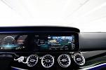 Bild 31: Mercedes-amg gt 63 4matic+ !7.300 km!  AMG PERFORMANCE SITZE/SEAT - TV - PANORAMA