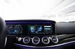 Bild 20: Mercedes-amg gt 63 4matic+ !7.300 km!  AMG PERFORMANCE SITZE/SEAT - TV - PANORAMA