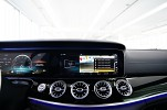 Bild 33: Mercedes-amg gt 63 4matic+ !7.300 km!  AMG PERFORMANCE SITZE/SEAT - TV - PANORAMA