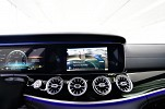 Bild 34: Mercedes-amg gt 63 4matic+ !7.300 km!  AMG PERFORMANCE SITZE/SEAT - TV - PANORAMA
