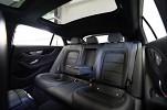 Bild 59: Mercedes-amg gt 63 4matic+ !7.300 km!  AMG PERFORMANCE SITZE/SEAT - TV - PANORAMA