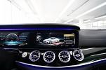 Bild 69: Mercedes-amg gt 63 4matic+ !7.300 km!  AMG PERFORMANCE SITZE/SEAT - TV - PANORAMA