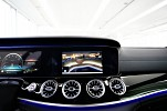 Bild 35: Mercedes-amg gt 63 4matic+ !7.300 km!  AMG PERFORMANCE SITZE/SEAT - TV - PANORAMA
