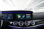 Bild 22: Mercedes-amg gt 63 4matic+ !7.300 km!  AMG PERFORMANCE SITZE/SEAT - TV - PANORAMA
