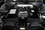 Bild 9: Mercedes-amg gt 63 4matic+ !7.300 km!  AMG PERFORMANCE SITZE/SEAT - TV - PANORAMA