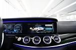 Bild 75: Mercedes-amg gt 63 4matic+ !7.300 km!  AMG PERFORMANCE SITZE/SEAT - TV - PANORAMA