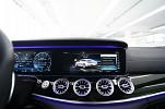 Bild 77: Mercedes-amg gt 63 4matic+ !7.300 km!  AMG PERFORMANCE SITZE/SEAT - TV - PANORAMA