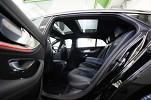 Bild 58: Mercedes-amg gt 63 4matic+ !7.300 km!  AMG PERFORMANCE SITZE/SEAT - TV - PANORAMA