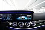 Bild 66: Mercedes-amg gt 63 4matic+ !7.300 km!  AMG PERFORMANCE SITZE/SEAT - TV - PANORAMA