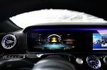 Bild 74: Mercedes-amg gt 63 4matic+ !7.300 km!  AMG PERFORMANCE SITZE/SEAT - TV - PANORAMA