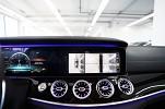 Bild 39: Mercedes-amg gt 63 4matic+ !7.300 km!  AMG PERFORMANCE SITZE/SEAT - TV - PANORAMA