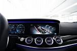Bild 45: Mercedes-amg gt 63 4matic+ !7.300 km!  AMG PERFORMANCE SITZE/SEAT - TV - PANORAMA