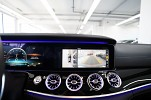 Bild 40: Mercedes-amg gt 63 4matic+ !7.300 km!  AMG PERFORMANCE SITZE/SEAT - TV - PANORAMA
