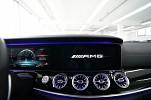 Bild 36: Mercedes-amg gt 63 4matic+ !7.300 km!  AMG PERFORMANCE SITZE/SEAT - TV - PANORAMA