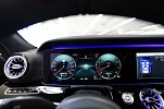 Bild 25: Mercedes-amg gt 63 4matic+ !7.300 km!  AMG PERFORMANCE SITZE/SEAT - TV - PANORAMA