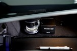 Bild 52: Mercedes-amg gt 63 4matic+ !7.300 km!  AMG PERFORMANCE SITZE/SEAT - TV - PANORAMA