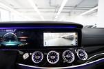 Bild 42: Mercedes-amg gt 63 4matic+ !7.300 km!  AMG PERFORMANCE SITZE/SEAT - TV - PANORAMA