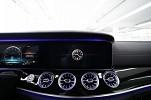 Bild 37: Mercedes-amg gt 63 4matic+ !7.300 km!  AMG PERFORMANCE SITZE/SEAT - TV - PANORAMA