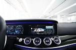 Bild 67: Mercedes-amg gt 63 4matic+ !7.300 km!  AMG PERFORMANCE SITZE/SEAT - TV - PANORAMA