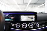 Bild 43: Mercedes-amg gt 63 4matic+ !7.300 km!  AMG PERFORMANCE SITZE/SEAT - TV - PANORAMA