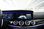 Bild 68: Mercedes-amg gt 63 4matic+ !7.300 km!  AMG PERFORMANCE SITZE/SEAT - TV - PANORAMA
