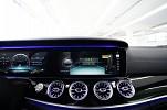 Bild 46: Mercedes-amg gt 63 4matic+ !7.300 km!  AMG PERFORMANCE SITZE/SEAT - TV - PANORAMA
