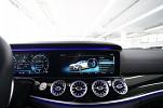 Bild 21: Mercedes-amg gt 63 4matic+ !7.300 km!  AMG PERFORMANCE SITZE/SEAT - TV - PANORAMA