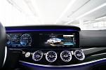 Bild 78: Mercedes-amg gt 63 4matic+ !7.300 km!  AMG PERFORMANCE SITZE/SEAT - TV - PANORAMA