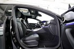 Bild 50: Mercedes-amg gt 63 4matic+ AMG NIGHT - PAKET + TV  - Produktion 2020