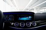 Bild 58: Mercedes-amg gt 63 4matic+ AMG NIGHT - PAKET + TV  - Produktion 2020