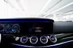 Bild 38: Mercedes-amg gt 63 4matic+ AMG NIGHT - PAKET + TV  - Produktion 2020