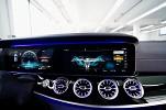 Bild 47: Mercedes-amg gt 63 4matic+ AMG NIGHT - PAKET + TV  - Produktion 2020