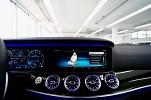 Bild 23: Mercedes-amg gt 63 4matic+ AMG NIGHT - PAKET + TV  - Produktion 2020