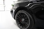 Bild 11: Mercedes-amg gt 63 4matic+ AMG NIGHT - PAKET + TV  - Produktion 2020