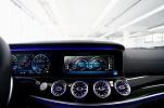 Bild 39: Mercedes-amg gt 63 4matic+ AMG NIGHT - PAKET + TV  - Produktion 2020
